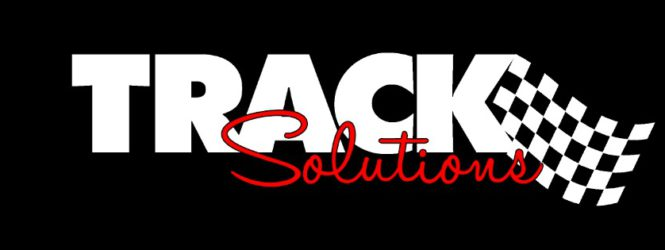 Track Solutions